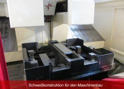 schweisskonstruktion-23